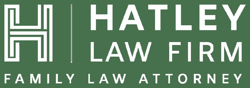 Hatley Law Firm Logo